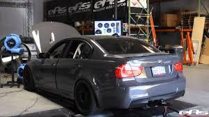 2012 bmw 335i horsepower eas creaminz s vishnu single turbo e90 335i dyno 558whp