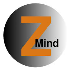 android compatible z mind freemind compatible android apps on play