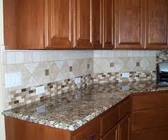 kitchen tiles design catalogue backsplash white cabinets gray