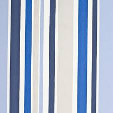 beautiful high quality wallpaper u0027s collection baby blue stripes