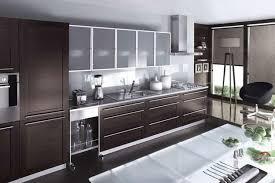 Kitchen Furniture Atlanta Contemporary Kitchen Cabinets Atlanta U2014 Home Design Blog The