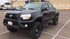 best tires for toyota tacoma 2015 toyota tacoma trd sport bf goodrich t a ko2
