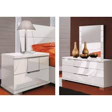 High Gloss Bedroom Furniture by White High Gloss Bedroom Furniture Sets Photo On Appealing Birlea