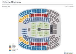 stadium seat viewer gif gifs show more gifs