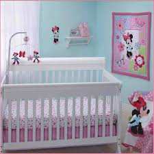 walmart baby beds sale all about baby