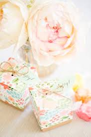 kate aspen wedding favors kate aspen party favors photo by clark photo read more