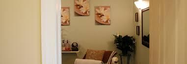create yourself salon u0026 spa let us help