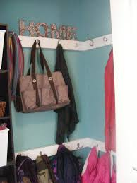 kid friendly closet organization the complete guide to imperfect homemaking my new kid friendly