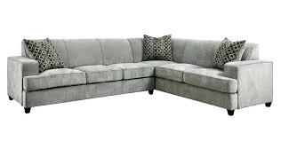 Small Sofa Leather Small Leather Sofa With Chaise 4wfilm Org