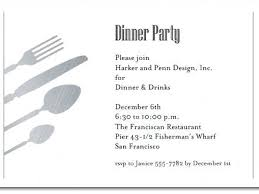 formal luncheon invitation wording stunning formal party invitation 19 dinner invitation letter