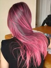 hair styliest eve stylish eve heart hairstyles hair