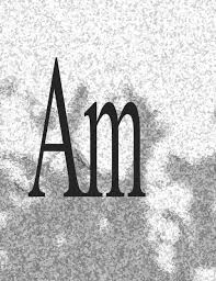 a m livingwordsjourneytolife the word am connected to ego aham day 115