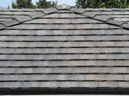 Tile Roof Types Awesome Concrete Tile Roof Dead Load House Tile Pinterest