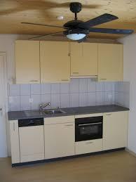 kleinküche kleinküche atelier g1 design