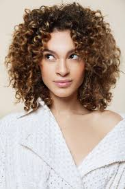 cool haircuts for curly hair 40 best hair images on pinterest hairstyles braids and curly