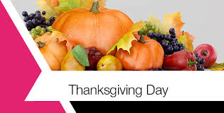 thanksgiving day by alexdesigninc videohive