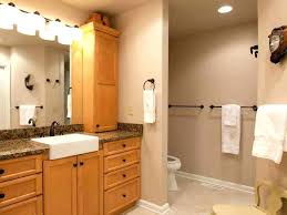 bathroom remodel ideas and cost cost to remodel bathroom renovation ideas updated bathrooms