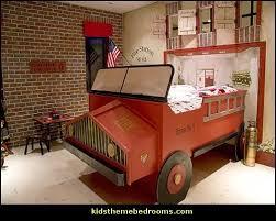 extraordinary ideas fire truck bedroom bedroom ideas