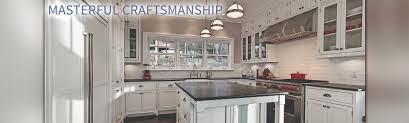 northeast cabinet designs custom cabinet design and installation
