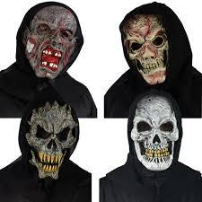 rob zombie halloween clown mask masks halloween