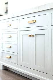 brushed brass cabinet knobs brushed brass cabinet hardware modern satin how to clean old