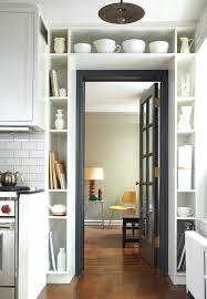 bespoke kitchen islands kitchen island handmade frame kitchen industrial with glass door
