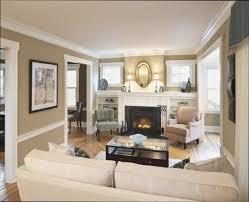 schã nes wohnzimmer gestalten emejing modernes wohnen wohnzimmer pictures home design ideas