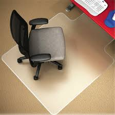 Black Chair Mats For Hardwood Floors 32 Office Chair Mats For Carpet Black Desk Chair Mats Carpeted