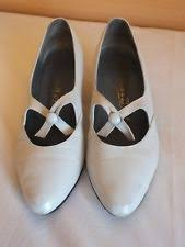 wedding shoes and bromley leather wedding vintage shoes for women ebay