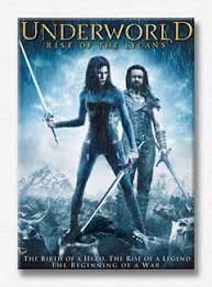 film underworld 2015 underworld movies goodguymovies com