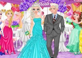 jeux de fille mariage jeux de mariage gratuit