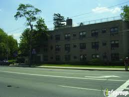 hollis park manor nursing home 19106 hillside ave hollis ny