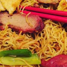 China Buffet Grand Rapids by Beijing Kitchen 13 Photos U0026 35 Reviews Chinese 342 State St