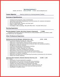 esl dissertation results editing site for mba how to write a