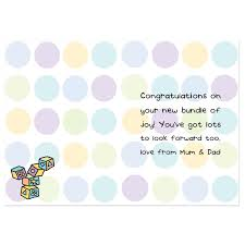 wishes for baby cards baby shower greeting cards messages newborn baby boy card newborn