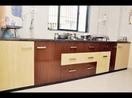 kitchen furnitur modular pvc designer kitchen furniture in ahmedabad kaka sintex