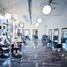 hair design studio 10 photos 58 reviews hair salons