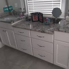 Kitchen Cabinets Raleigh Nc Triangle Cabinets U0026 Renovations Get Quote Contractors 1613