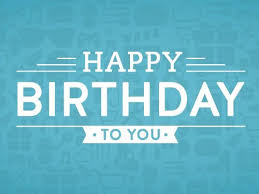 amazon com birthday gift cards