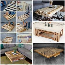 diy livingroom living room table wood itself building great diy ideas to go to