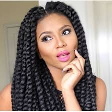 different types of crochet hair different type of fixing hair styles plan