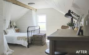 fancy bedroom makeover 21 besides home design inspiration with