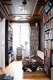 chambre syndicale de la couture bibliotheque chambre la chambre bibliothaque chambre syndicale de la