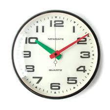 bespoke wall clocks bespoke wall clock worldslargestcruisenight