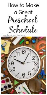 89 best images about classroom on pinterest early childhood