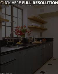 100 kitchen cabinet ideas small kitchens best 25 very small