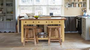 picture of kitchen islands 15 funky kitchen islands that will you jump on the repurposing