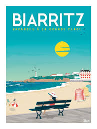 bureau de change biarritz marcel biarritz vacances a la grande plage marcel biarritz com