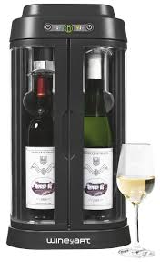 Rangement Pour Cave A Vin Cave A Vin Aménagement Construction De Cave A Vin Vin Et