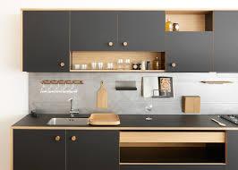 Kitchens Designs Images Jasper Morrison Reveals First Kitchen Design For Schiffini